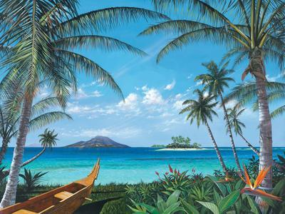 Tropic Travels