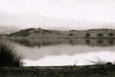 Laguna Blanca Hope Ranch California 1906