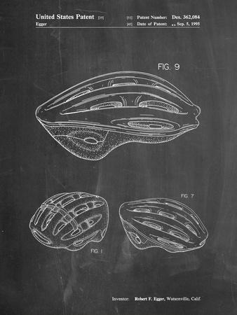 Bicycle Helmet Patent