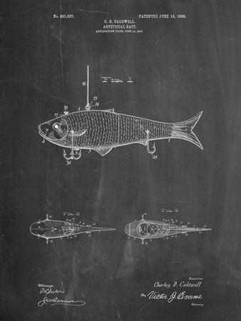Fishing Artificial Bait