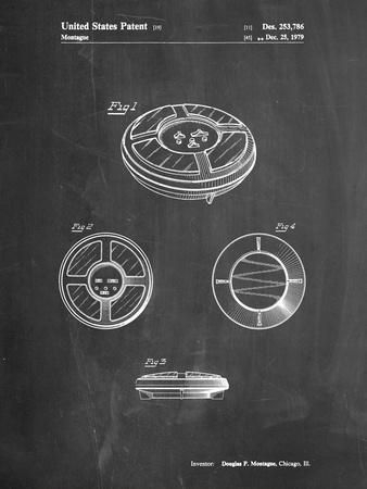 Simon Patent