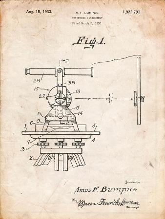 Gurly Transit Patent