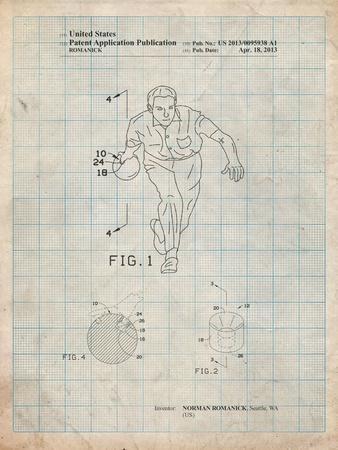 Bowling Ball Patent