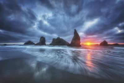 Moody Blues of Oregon