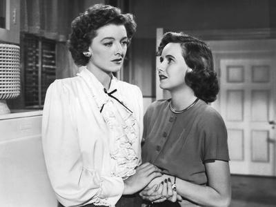The Best Years of Our Lives, Myrna Loy, Teresa Wright, 1946