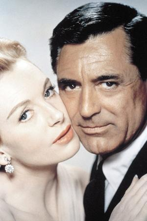 An Affair to Remember, from Left: Deborah Kerr, Cary Grant, 1957