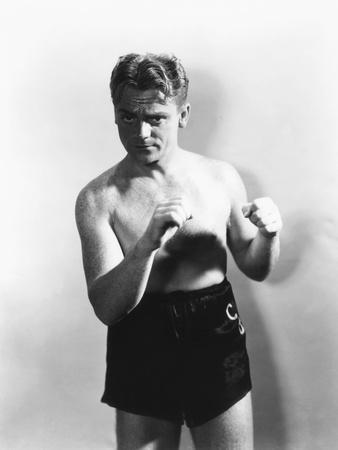 The Irish in Us, James Cagney, 1935
