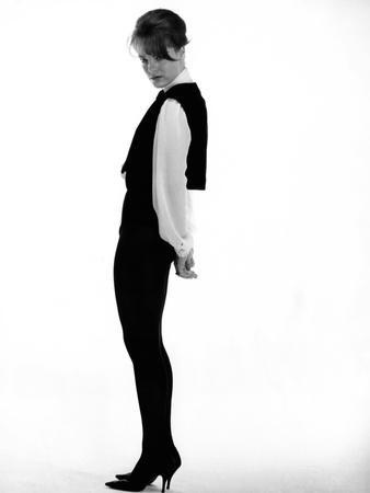 The Victors, Romy Schneider, 1963