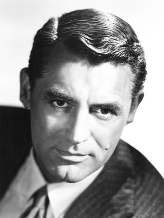 Cary Grant, 1940s