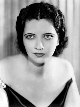 Kay Francis, Ca. 1933