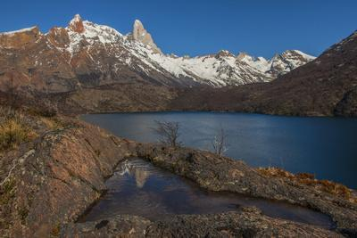 Patagonia, Argentina, South America