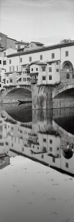 Ponte Vecchio I