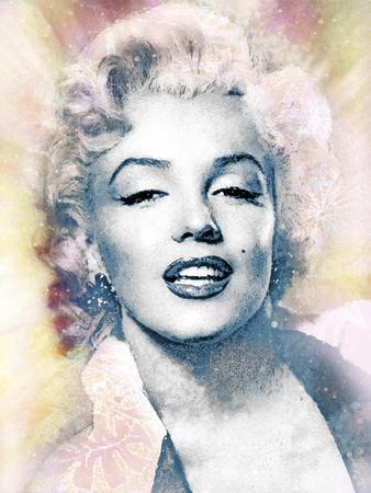 Monroe Mix 4-XLIX