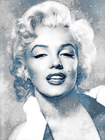 Monroe Mix 5-L