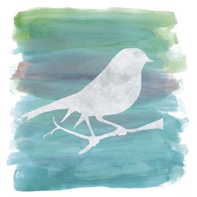 Watercolor Bi1