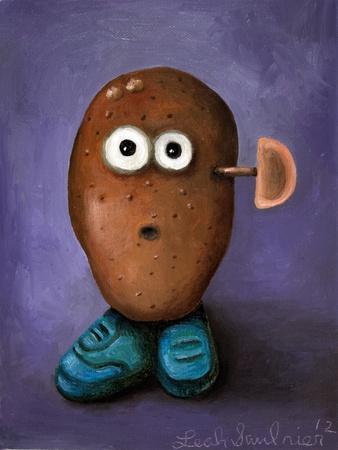Misfit Potato 3