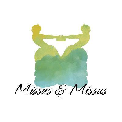 Missus and Missus