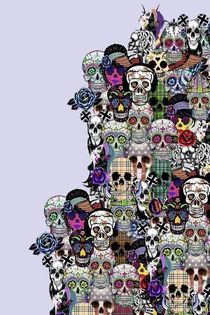 Skullssss 2