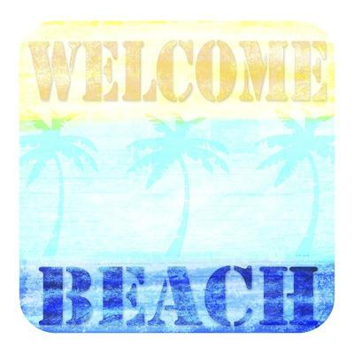 Welcome Beach 2