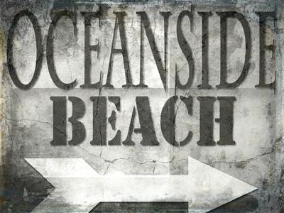 Surfside Oceanside
