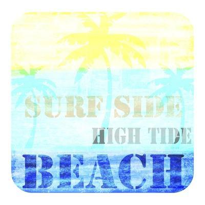 Welcome Beach 1
