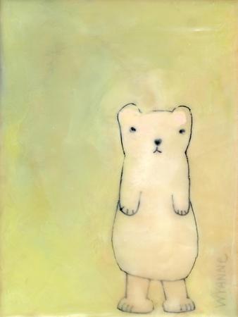 Boo Bear