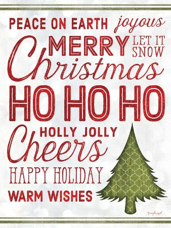 Christmas with Tree