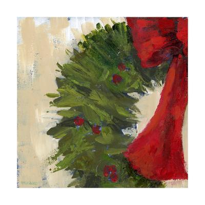Wreath II