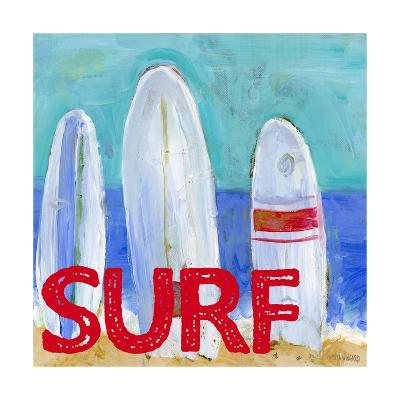 Boys Nautical Boats Surf