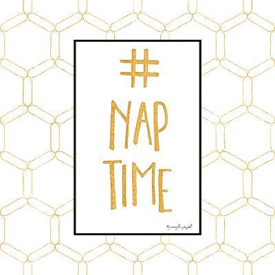 #Nap Time