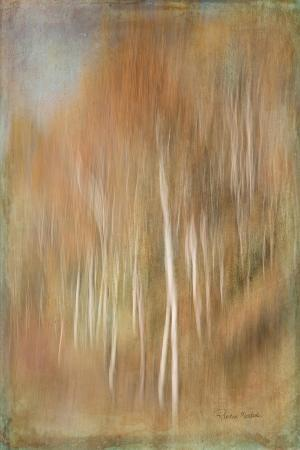 Ethereal Trees