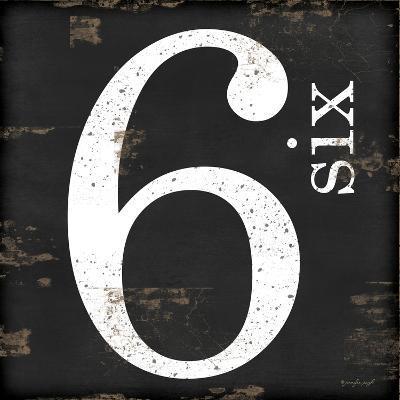 Farmhouse Six 6