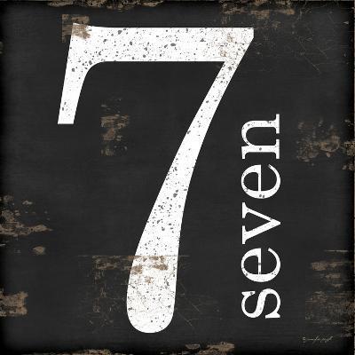 Farmhouse Seven 7