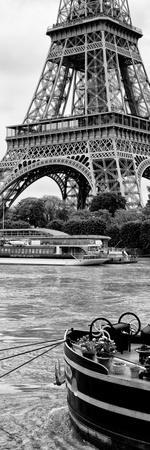 Paris sur Seine Collection - Vedettes de Paris III