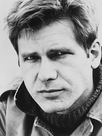 Harrison Ford, Force 10 from Navarone, 1978