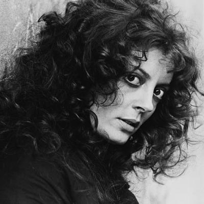 Susan Sarandon, King of the Gypsies, 1978