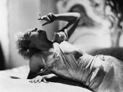 Carole Lombard, Twentieth Century, 1934