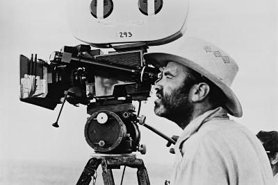 Terrence Malick, Days of Heaven, 1978