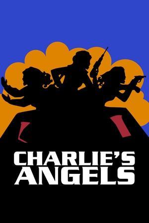 Charlies Angels, 1976