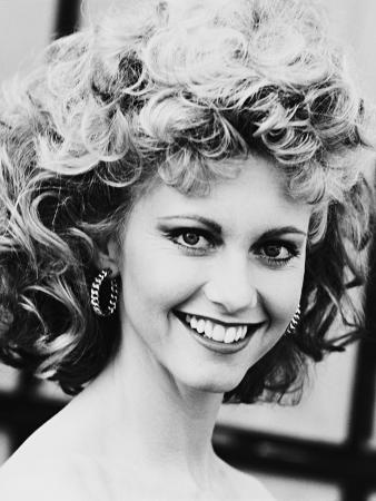 Olivia Newton-John, Grease, 1978