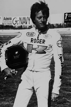 Peter Fonda, Race with the Devil, 1975
