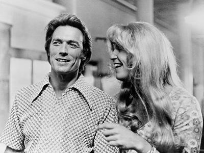 Jeff Bridges, Clint Eastwood, Thunderbolt and Lightfoot, 1974