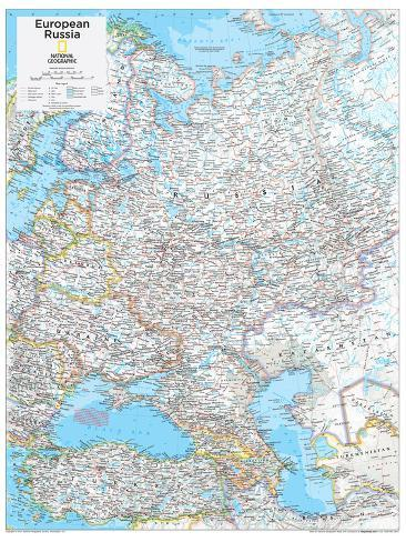 national geographic atlas of the world 10th edition pdf