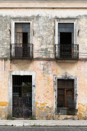 ¡Viva Mexico! Collection - Creepy Mansion