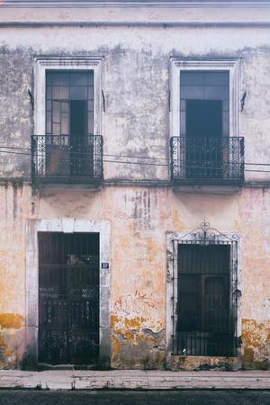 ¡Viva Mexico! Collection - Creepy Mansion II