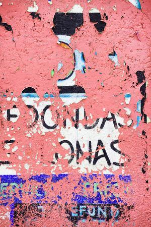 ¡Viva Mexico! Collection - Coral Street Wall Art