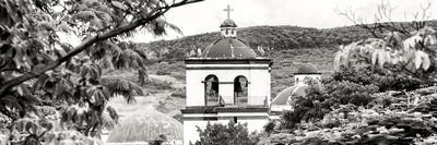 ¡Viva Mexico! Panoramic Collection - Mexican Church III