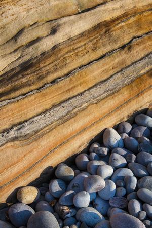 Michigan, Pictured Rock National Lakeshore
