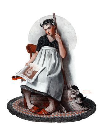 """""""Daydreams"""" """"Cinderella"""", November 4,1922"""