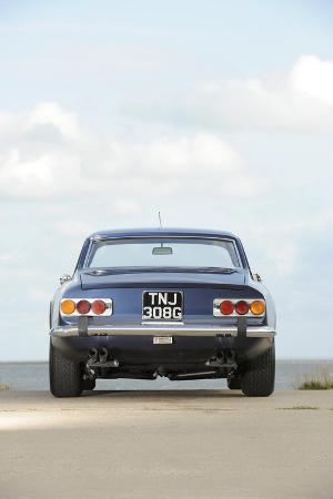 Ferrari 365 gt 1968